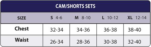 camshorts.jpg